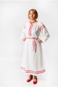 "Платье ""Варвара"" лён"