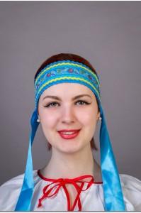 """Повязка """" Наталья"""""""