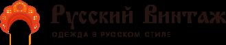 Russian-Vintage.ru